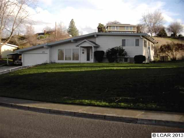510 21st Ave, Lewiston, ID 83501