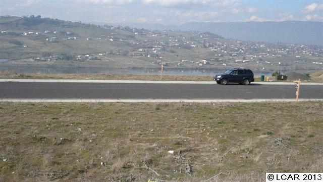2 acres in Lewiston, Idaho