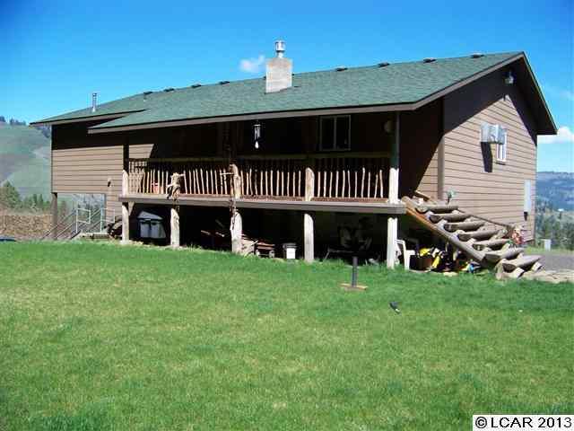 Real Estate for Sale, ListingId: 24199558, Kamiah,ID83536