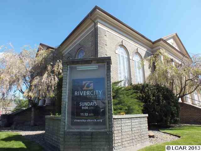 Real Estate for Sale, ListingId: 23174134, Lewiston,ID83501