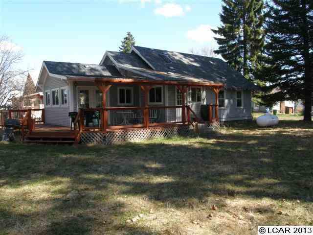 Real Estate for Sale, ListingId: 23207602, Winchester,ID83555