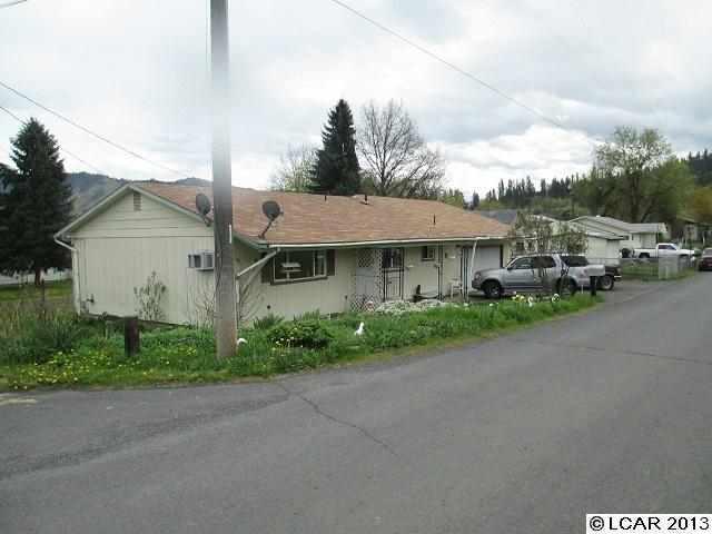 Real Estate for Sale, ListingId: 23251643, Kamiah,ID83536