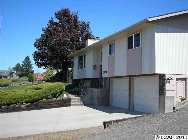 2623 Echo Hills Dr, Lewiston, ID 83501