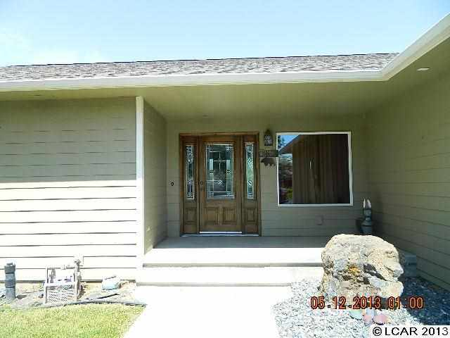 1725 Burrell Ave, Lewiston, ID 83501