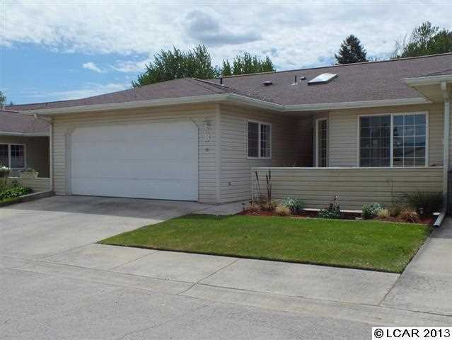 3213 #B 5th Street, Lewiston, ID 83501