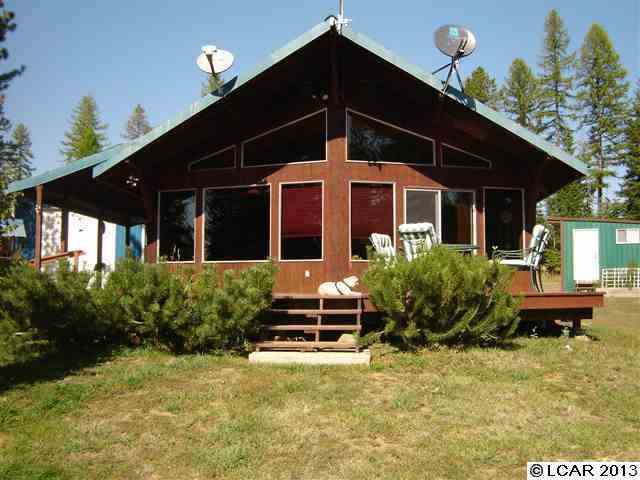 Real Estate for Sale, ListingId: 23569485, Winchester, ID  83555