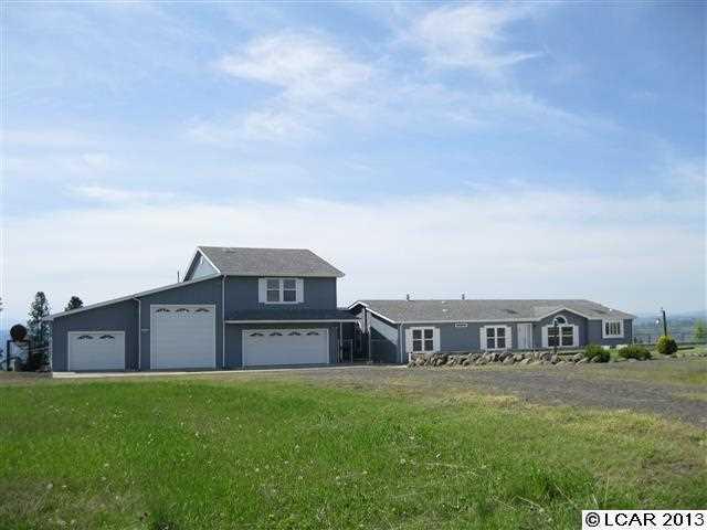 Real Estate for Sale, ListingId: 27635668, Kamiah,ID83536