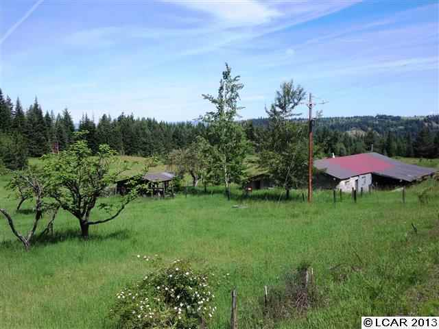 Real Estate for Sale, ListingId: 24007352, Stites, ID  83552