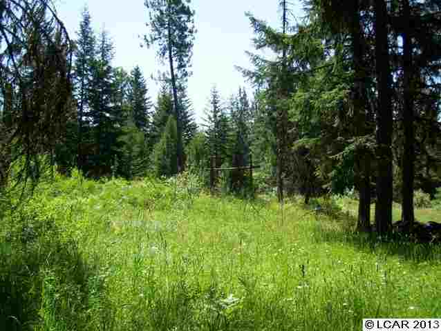 Real Estate for Sale, ListingId: 24390967, Weippe, ID  83553