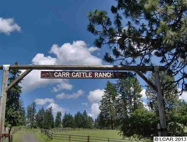 Real Estate for Sale, ListingId: 24471433, Kooskia, ID  83539
