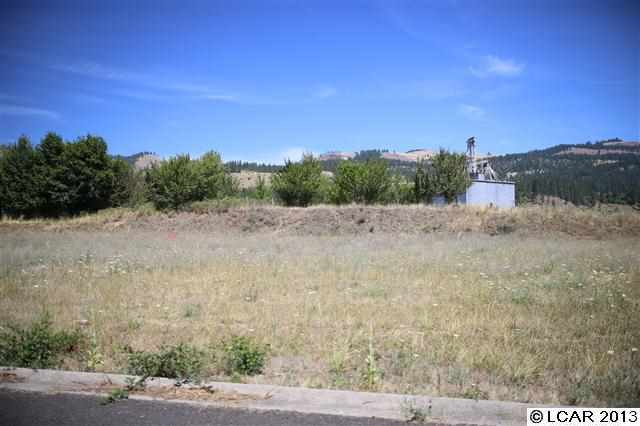 Real Estate for Sale, ListingId: 27635678, Kamiah, ID  83536