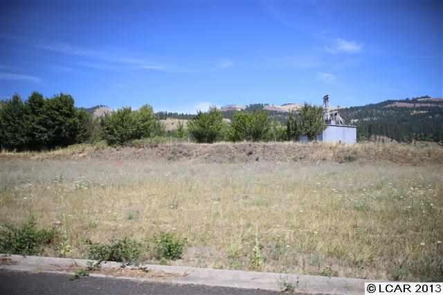 Real Estate for Sale, ListingId: 27635678, Kamiah,ID83536