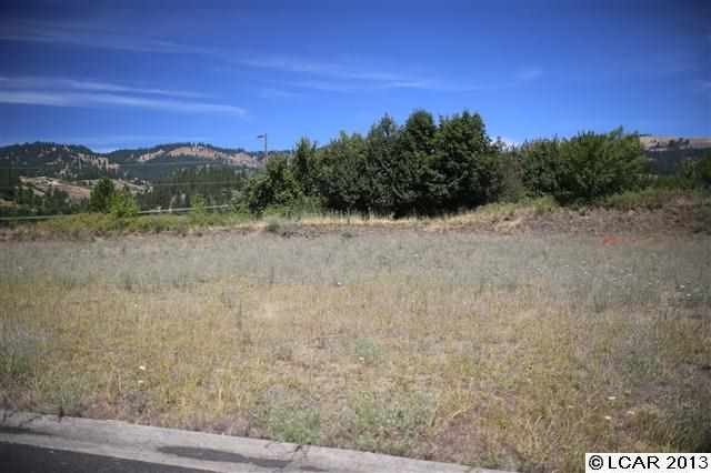 Real Estate for Sale, ListingId: 27635682, Kamiah, ID  83536