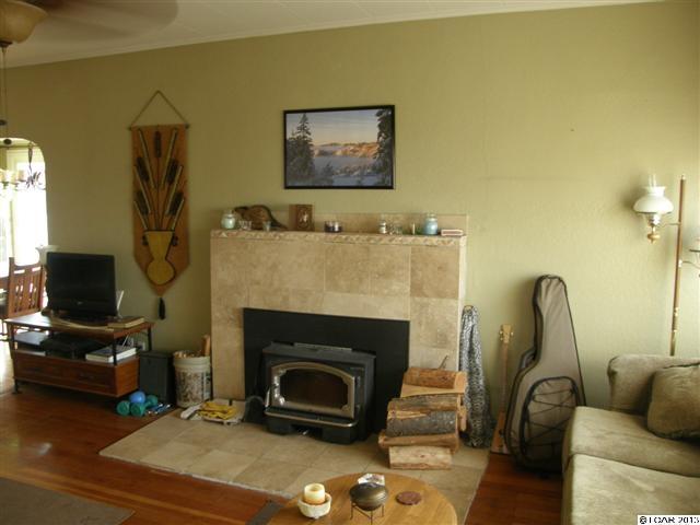 Real Estate for Sale, ListingId: 26482016, Asotin,WA99402