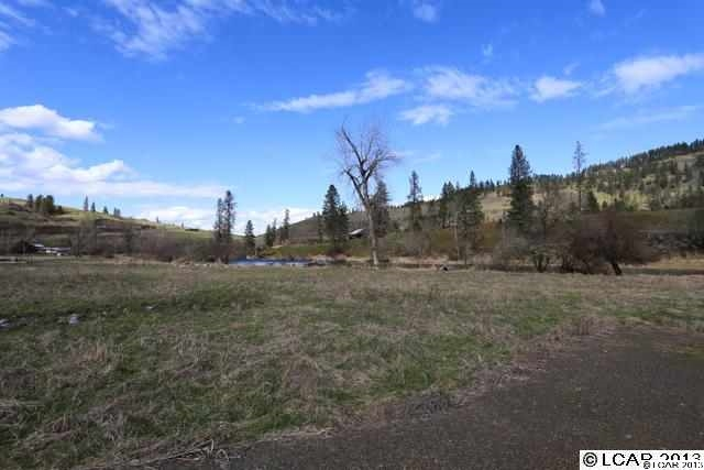 Real Estate for Sale, ListingId: 27635692, Stites, ID  83552