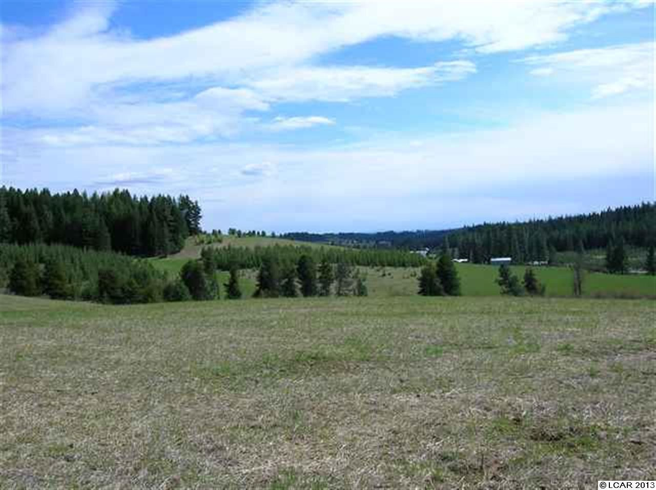 Real Estate for Sale, ListingId: 26739677, Deary, ID  83823