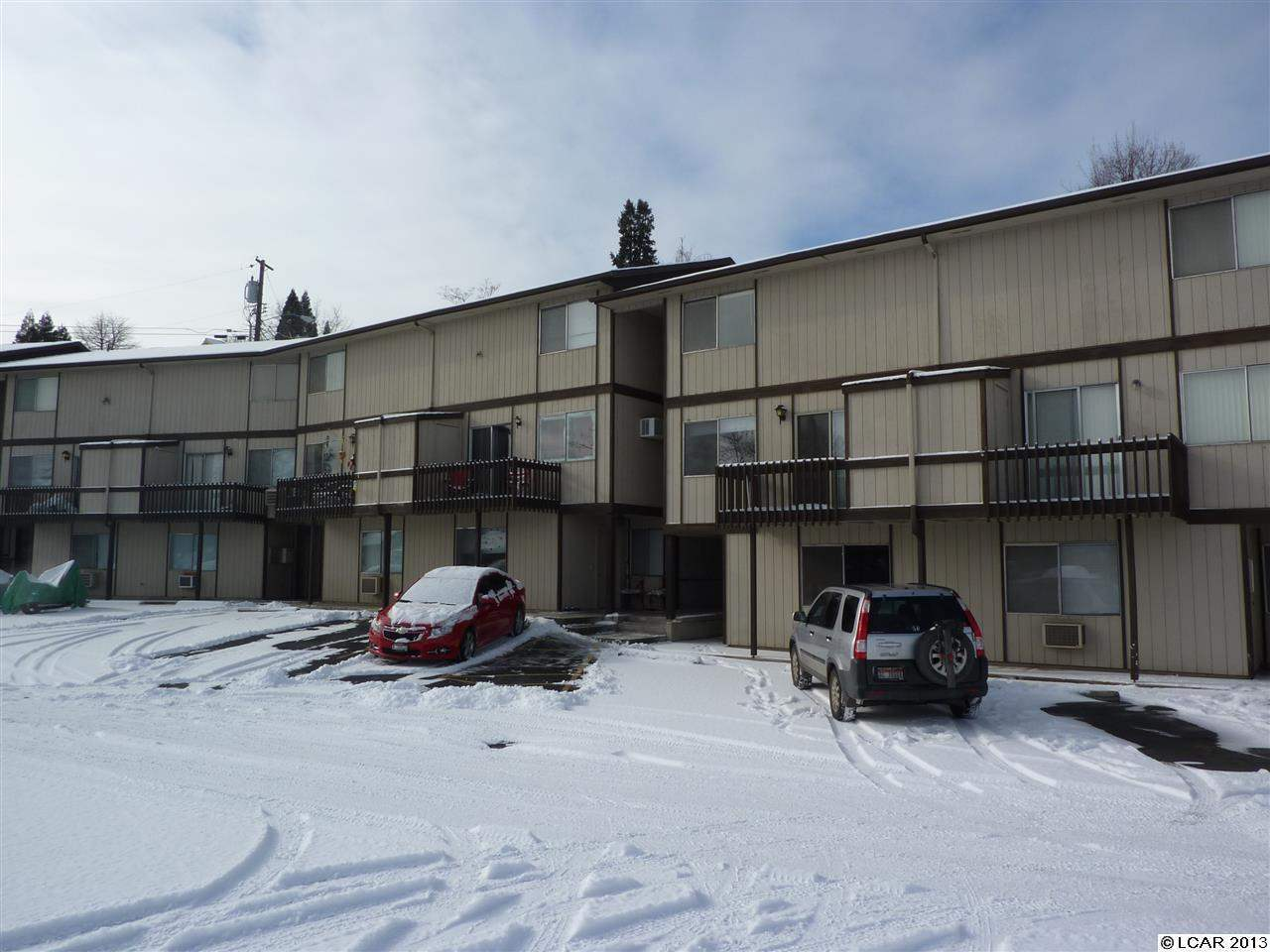 557 Park St # 20, Lewiston, ID 83501