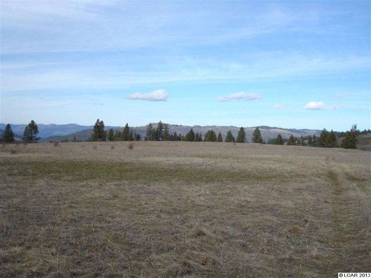 Real Estate for Sale, ListingId: 27141138, Kooskia, ID  83539