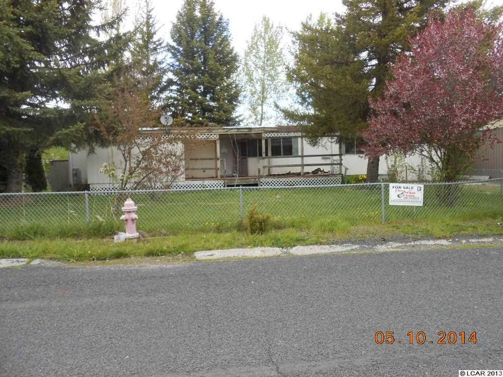 Real Estate for Sale, ListingId: 27141126, Moscow, ID  83843