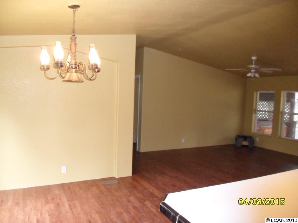 Real Estate for Sale, ListingId: 27534567, Anatone,WA99401