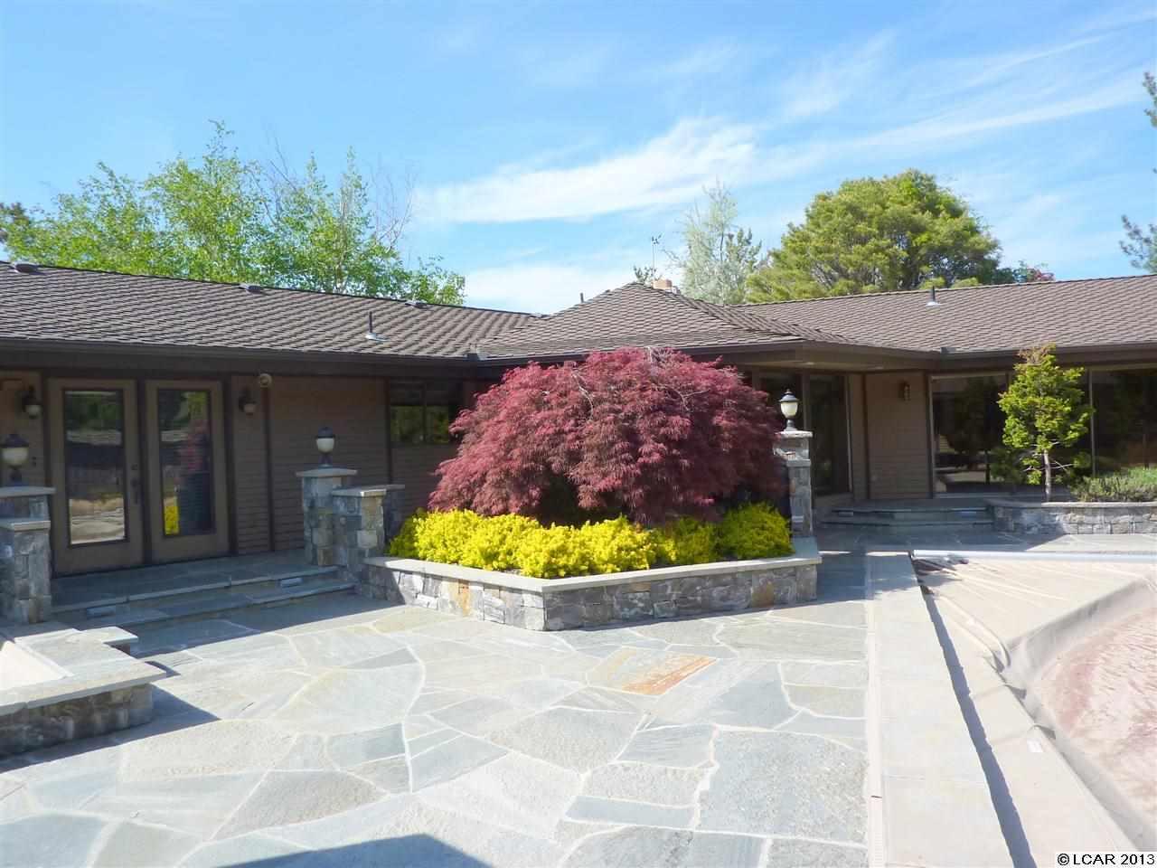 Real Estate for Sale, ListingId: 28113044, Lewiston,ID83501