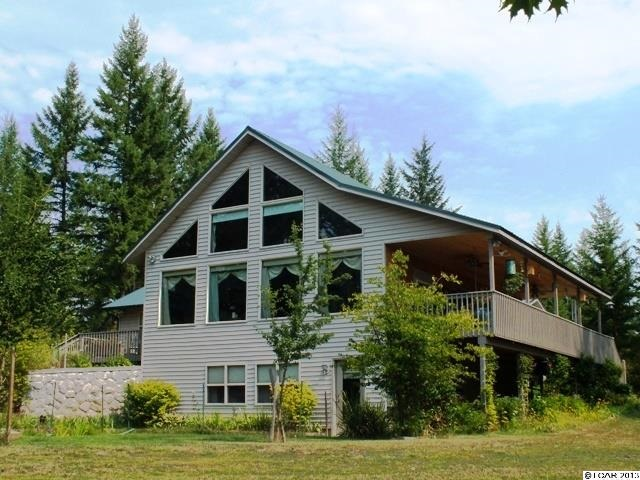 Real Estate for Sale, ListingId: 28182756, Orofino,ID83544