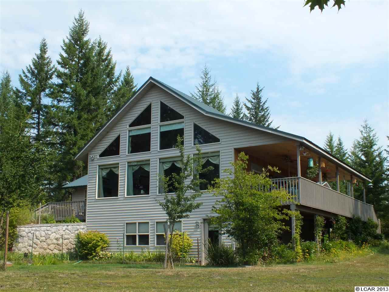 Real Estate for Sale, ListingId: 28182752, Orofino,ID83544