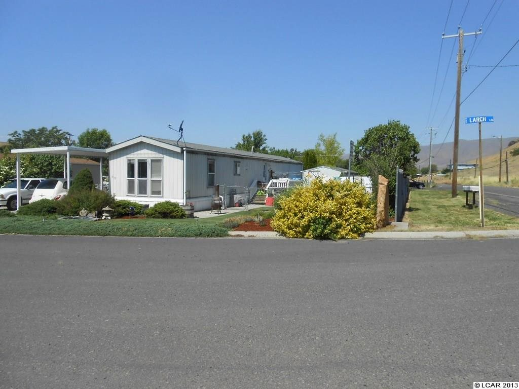 Real Estate for Sale, ListingId: 28437189, Lewiston, ID  83501