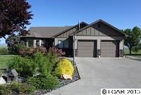 Real Estate for Sale, ListingId: 28495242, Grangeville, ID  83530