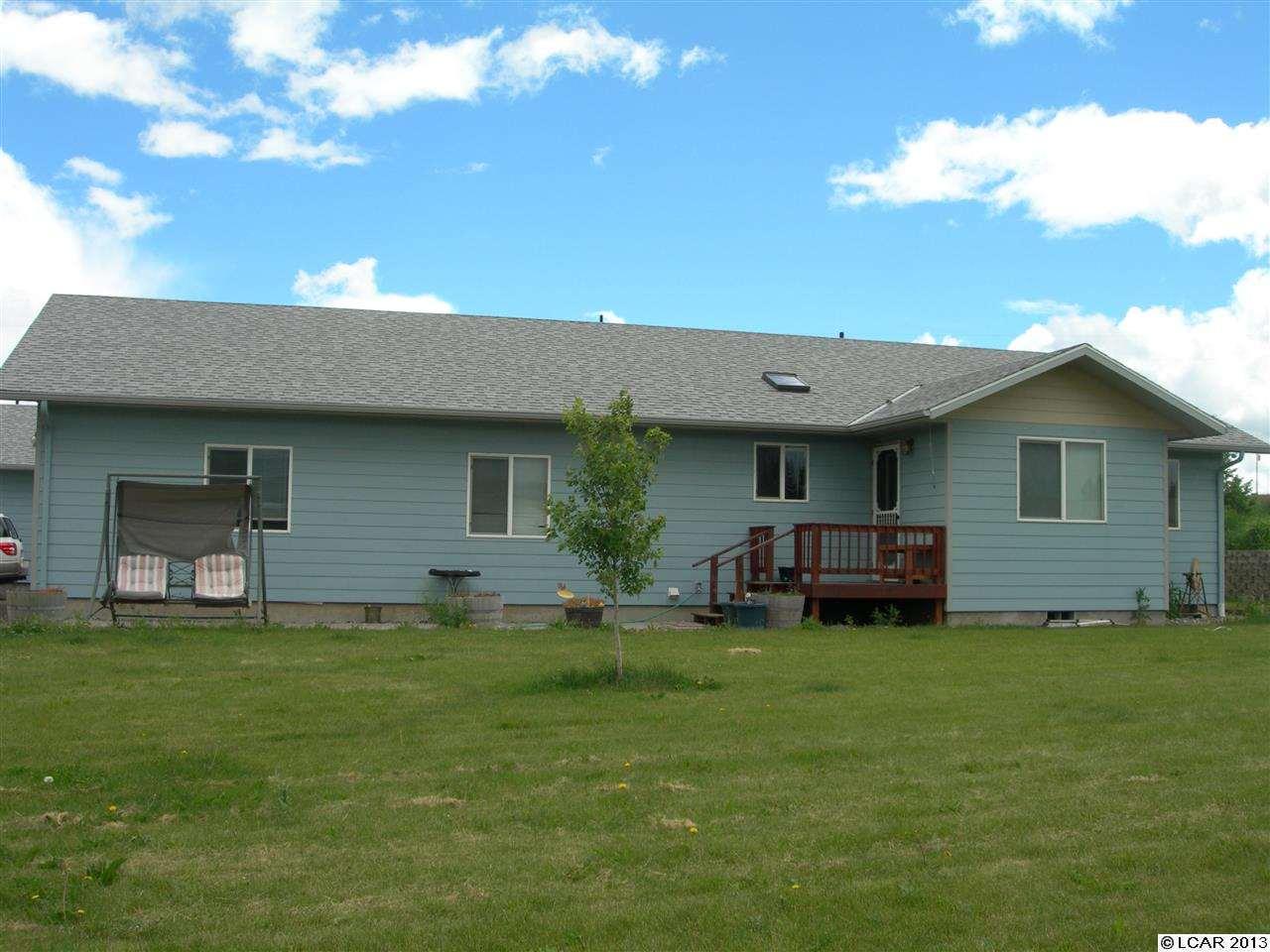 Real Estate for Sale, ListingId: 28599591, Cottonwood,ID83522