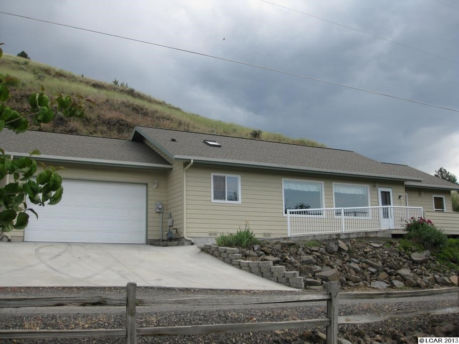Real Estate for Sale, ListingId: 28702098, Asotin,WA99402