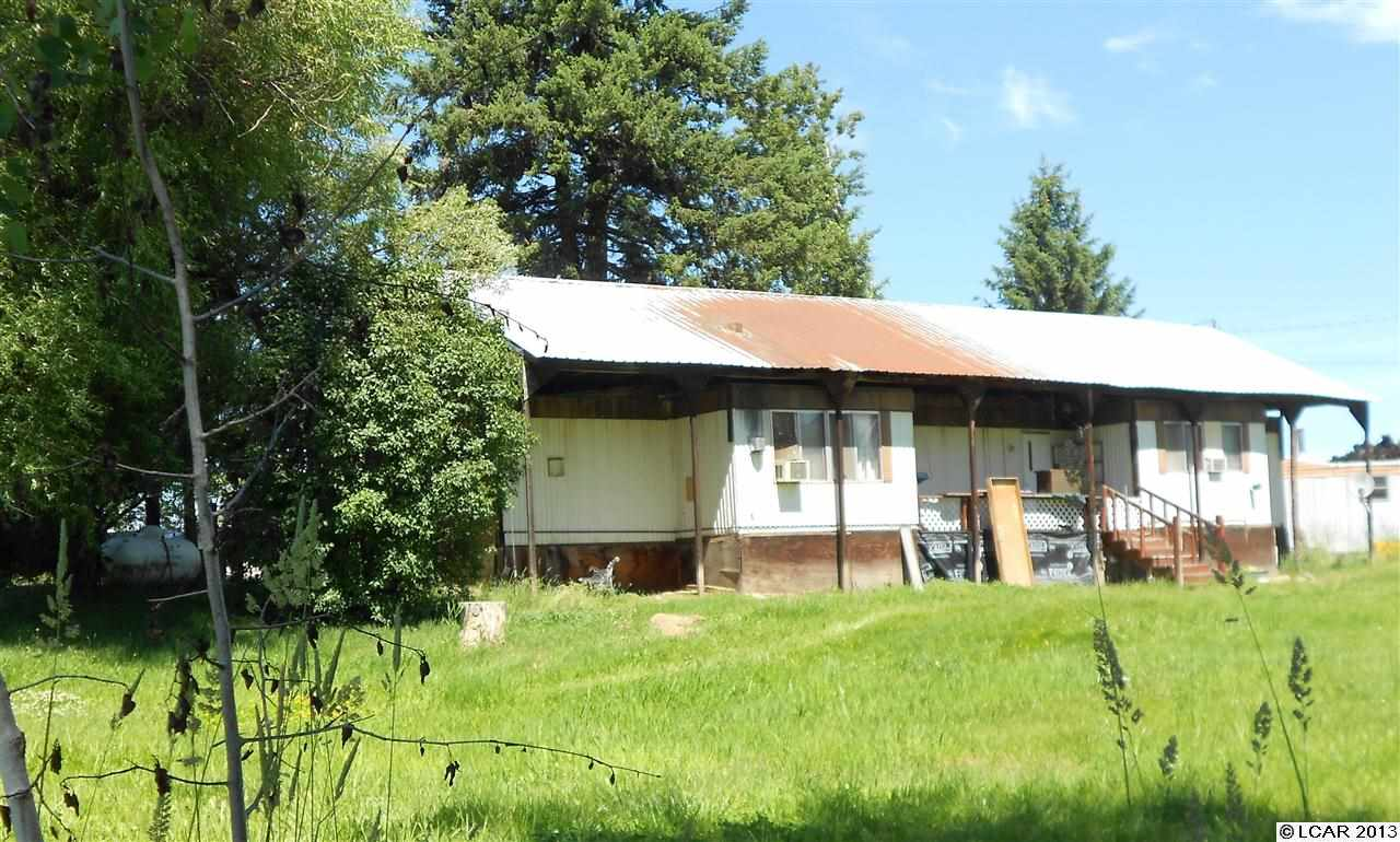 Real Estate for Sale, ListingId: 28994813, Weippe,ID83553