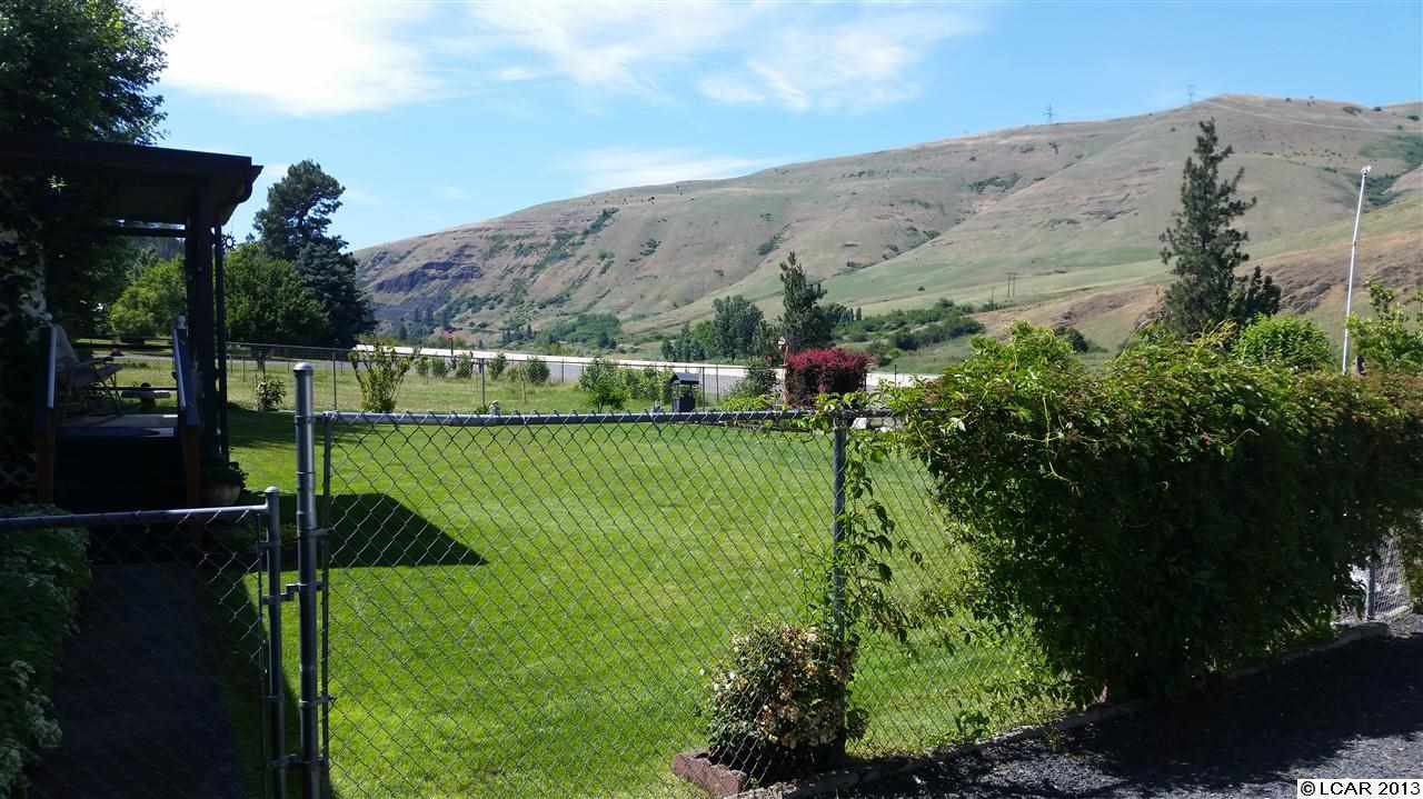 Real Estate for Sale, ListingId: 29000059, Lenore,ID83541