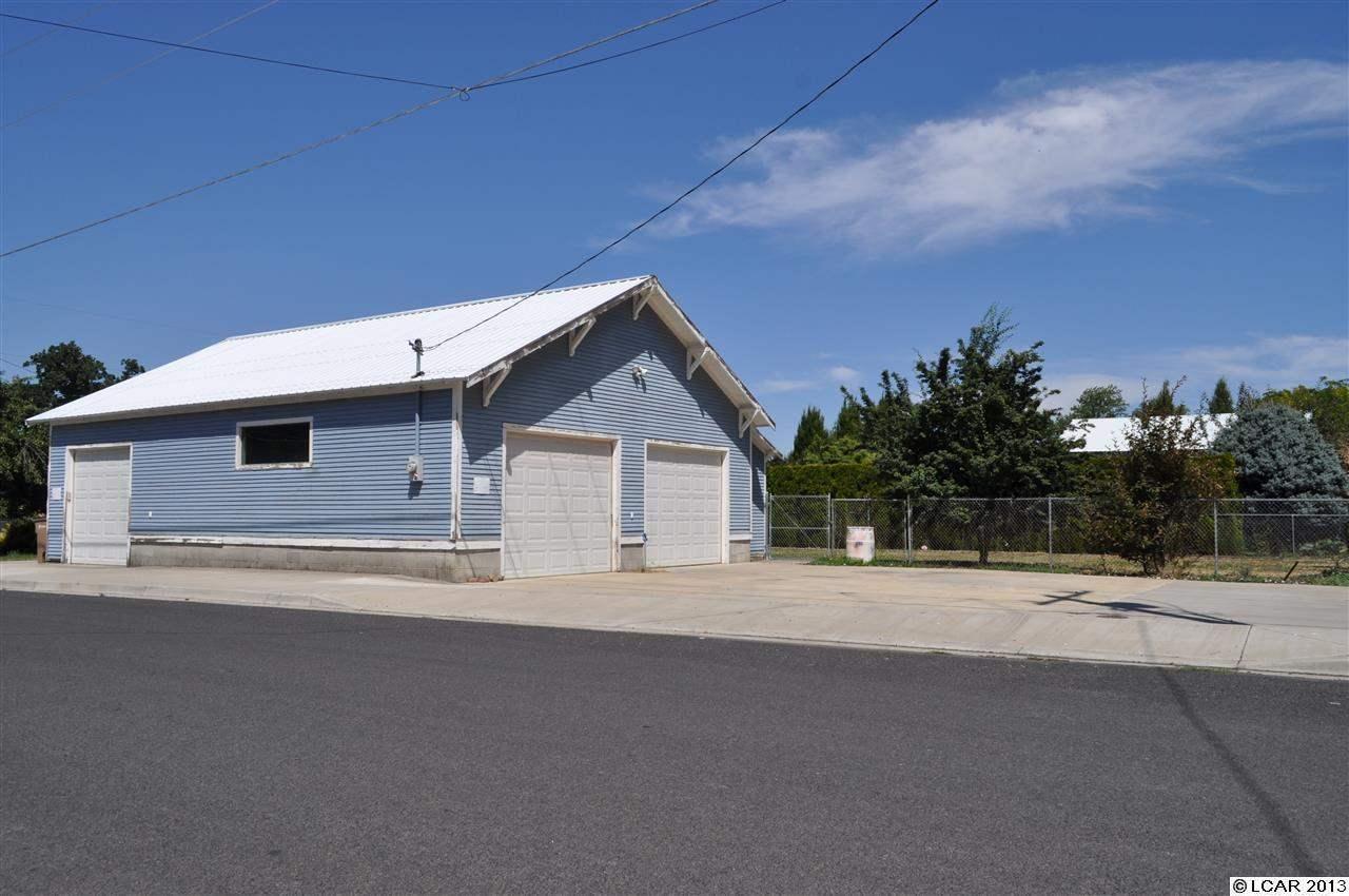Real Estate for Sale, ListingId: 29000067, Lewiston,ID83501