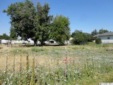 Real Estate for Sale, ListingId: 29133809, Lewiston,ID83501