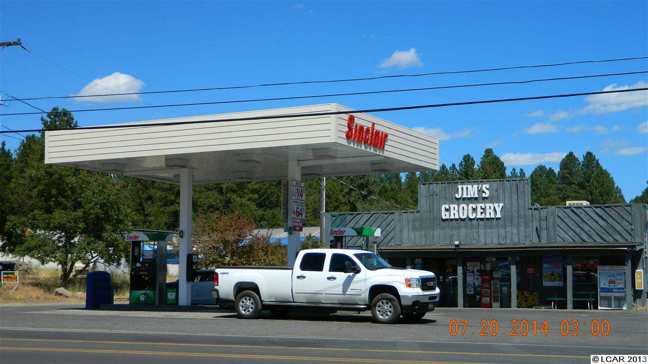 Commercial Property for Sale, ListingId:29177819, location: 147 N 3rd McCall 83638