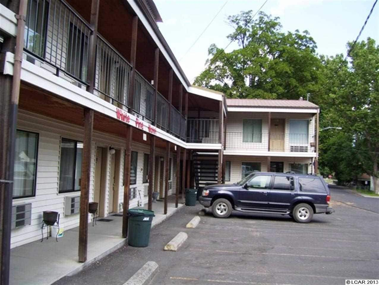 Real Estate for Sale, ListingId: 29269479, Orofino,ID83544