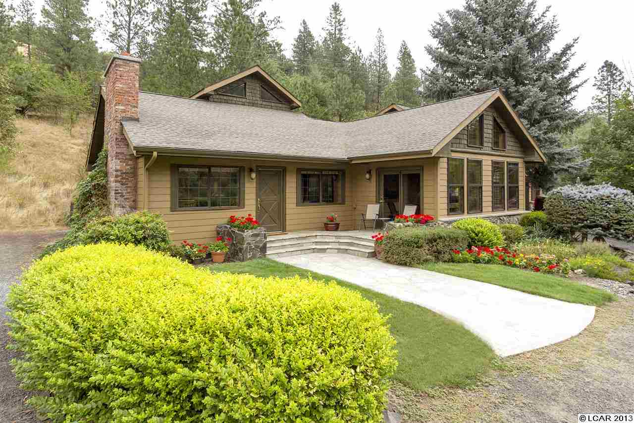 singles in juliaetta 1170 middle potlatch creek rd, juliaetta, id is a 2650 sq ft, 3 bed, 3 bath home   single-family home 3 beds 3 baths 64 days on trulia.