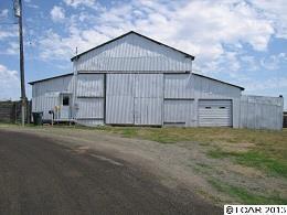 Real Estate for Sale, ListingId: 29434667, Cottonwood,ID83522