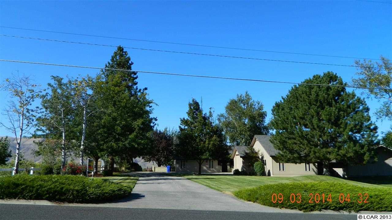 601 22nd Ave, Lewiston, ID 83501