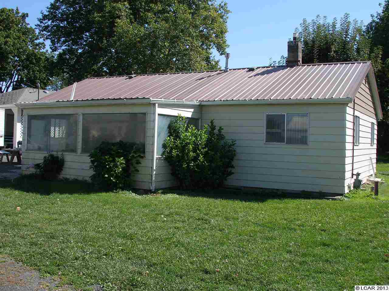 420 Park Ave, Lewiston, ID 83501