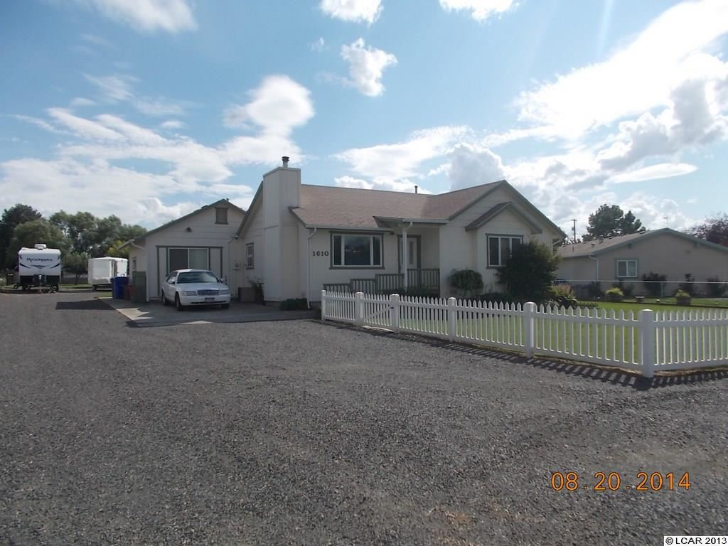 1610 Ripon Ave, Lewiston, ID 83501