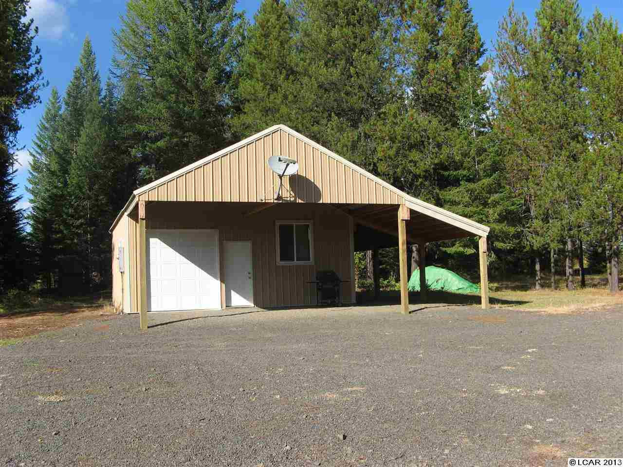 Real Estate for Sale, ListingId: 30140235, Weippe, ID  83553