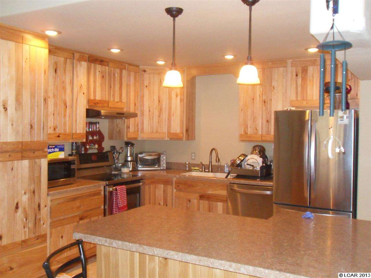 22974 Snake River Rd, Asotin, WA 99402