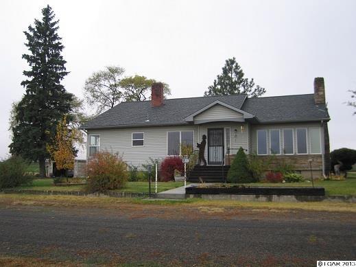 Real Estate for Sale, ListingId: 30291242, Cottonwood,ID83522