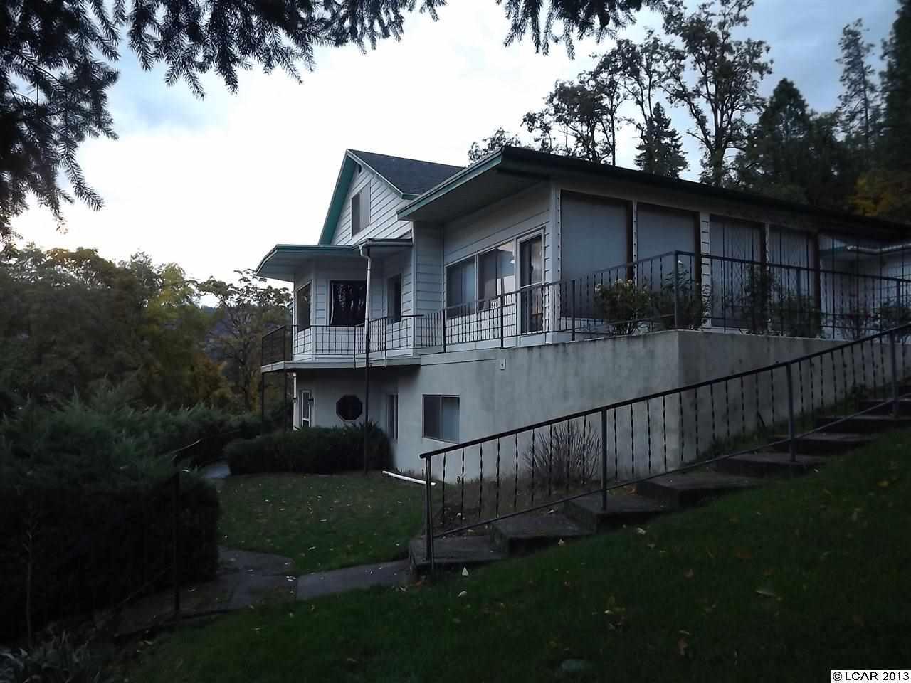 Real Estate for Sale, ListingId: 30453887, Orofino,ID83544