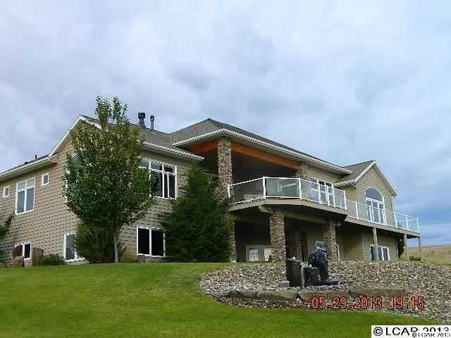 Real Estate for Sale, ListingId: 30643382, Clarkston,WA99403