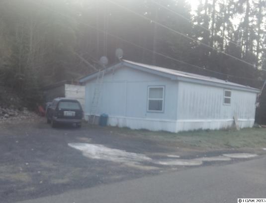 Real Estate for Sale, ListingId: 30796168, Pierce,ID83546