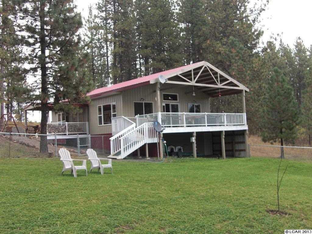Real Estate for Sale, ListingId: 30953610, Anatone,WA99401