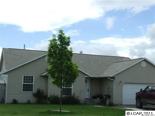 456 E Valleyview Ave, Genesee, ID 83832